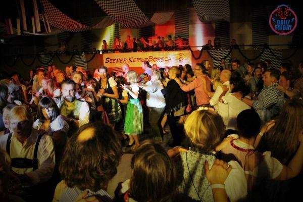14.10.17 Seeheim Oktoberfest.Daily Friday (12)