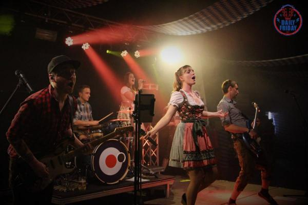 14.10.17 Seeheim Oktoberfest.Daily Friday (6)
