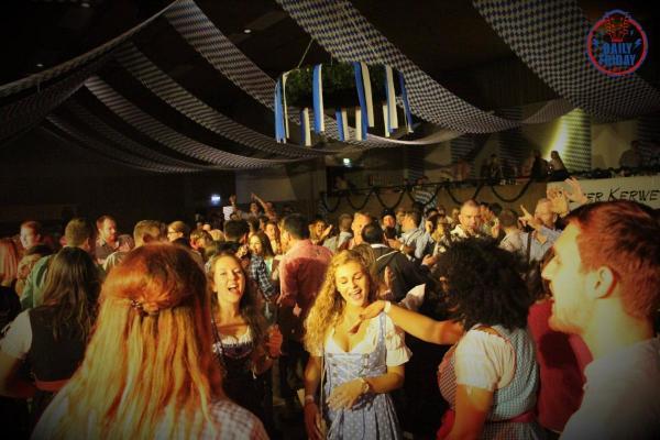 14.10.17 Seeheim Oktoberfest.Daily Friday (7)