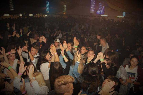 16.09.17 Großenritte Kirmes Daily Friday (14)