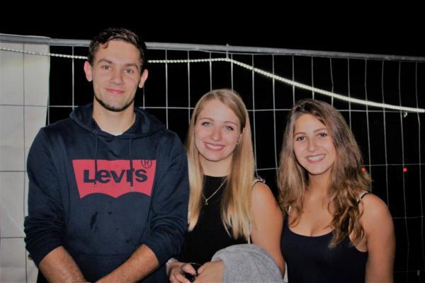 25.08.17 Steinau Kerb Daily Friday (5)