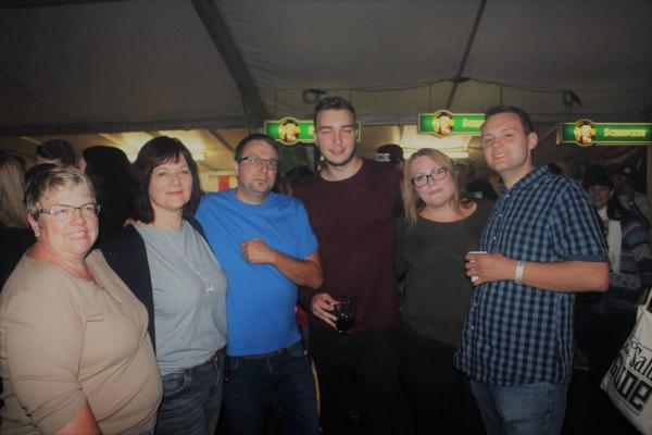 25.08.17 Steinau Kerb Daily Friday (7)