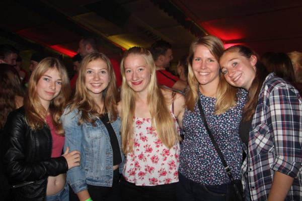 30.09.17 Udenhausen Kirmes Daily Friday (15)