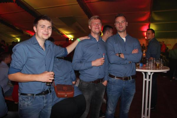30.09.17 Udenhausen Kirmes Daily Friday (7)