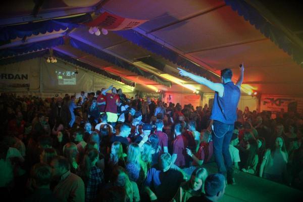 30.09.17 Udenhausen Kirmes Daily Friday (9)